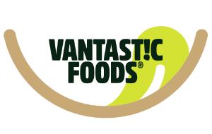 VANTAST!C FOODS 15% Rabatt