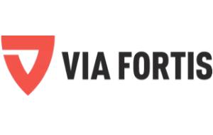VIA FORTIS 10% Rabatt