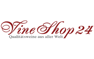 VineShop24 Gratisprodukt