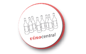 vinocentral 5€ Gutschein
