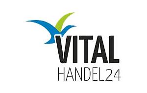 Vital Handel24 25% Rabatt
