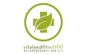 Vitalundfitmit100 6% Rabatt