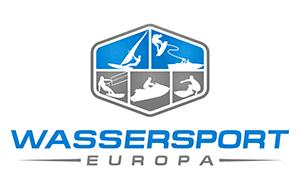 WassersportEuropa 3% Rabatt