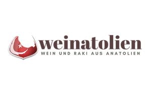 Weinatolien 50% Rabatt