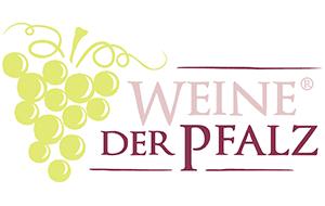 Weine der Pfalz 3€ Gutschein