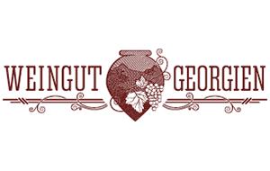 Weingut Georgien 25% Rabatt