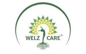 WelzCare 15% Rabatt