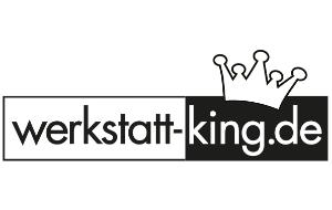 werkstatt-king 20% Rabatt