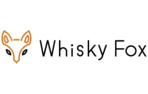 Whisky Fox Versandkostenfrei