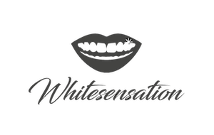 Whitesensation 10% Rabatt