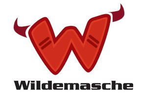 Wildemasche 10€ Gutschein