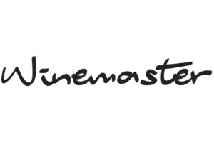 Winemaster 5% Rabatt