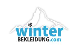Winterbekleidung.com 20% Rabatt