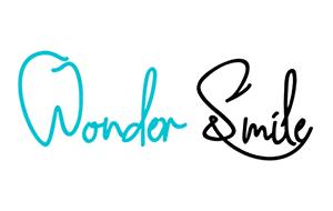 WonderSmile 25% Rabatt