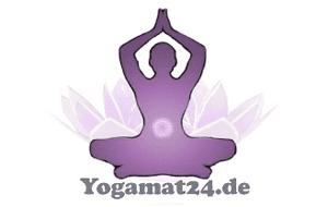 Yogamat24 30% Rabatt