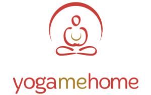 YogaMeHome Gratisprodukt