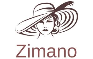 Zimano 70% Rabatt