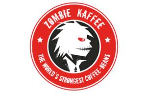 Zombie Kaffee 11% Rabatt