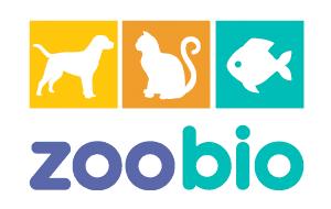 ZooBio 10% Rabatt