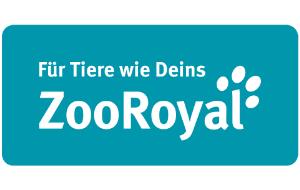 ZooRoyal 5% Rabatt