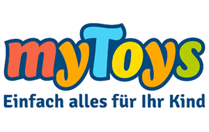myToys hat immer tolle Schnäppchen