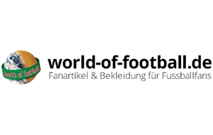 world of football Gutschein, Gutscheincodes und Rabatte