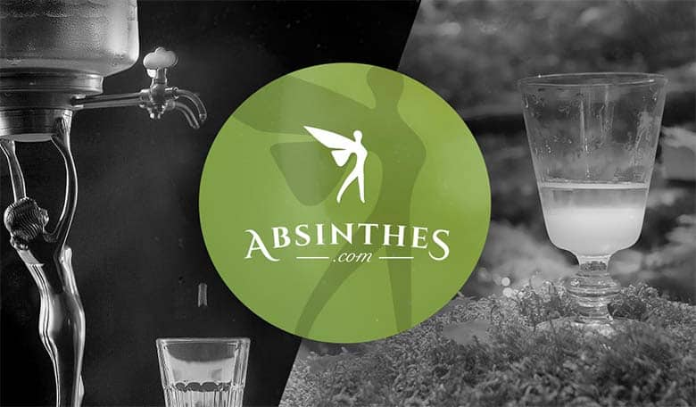Absinthes.com Onlineshop
