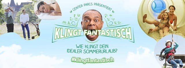 Center Parcs Rabatte und Center Parcs Gutscheine