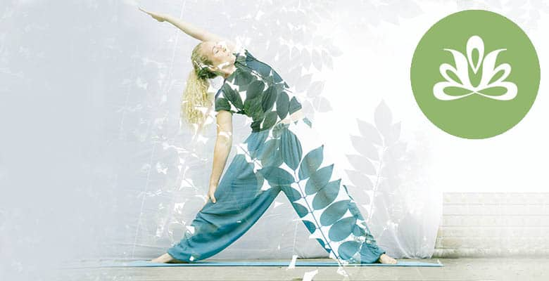 greenyogashop Online Yoga Shop