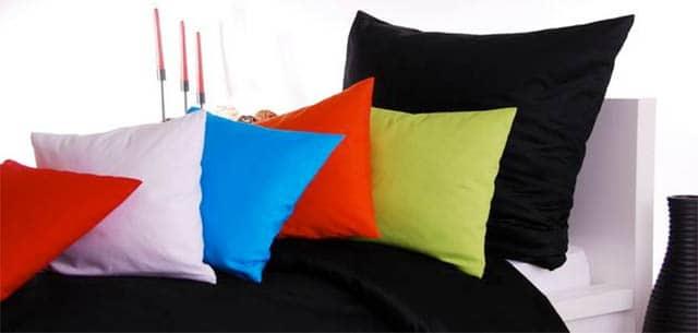 hans textil shop gutschein rabatte gutscheincodes september 2018. Black Bedroom Furniture Sets. Home Design Ideas