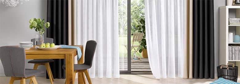 mein gutschein rabattcodes november 2018. Black Bedroom Furniture Sets. Home Design Ideas