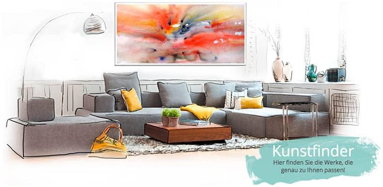 mintgallery gutschein november 2017 aktuelle. Black Bedroom Furniture Sets. Home Design Ideas