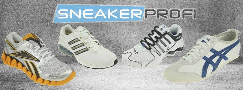 Sneakerprofi Online Shop