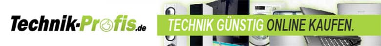 Technik-Profis Multimedia