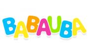 babauba